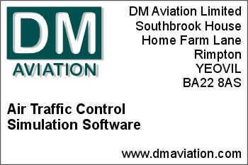 DM Aviation