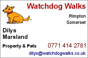 WatchdogWalks2017