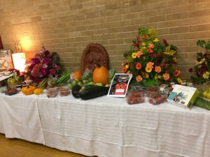 harvestsupper2016